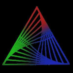 aipython logo