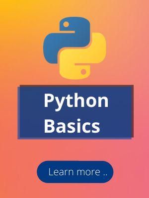 python_basic_section