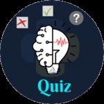 Python quiz by aipython
